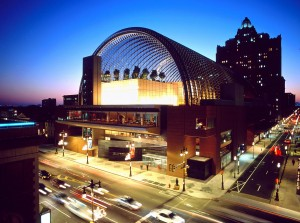 Kimmel Center, wedding reception, wedding ceremony, wedding planning, wedding venue, banquet hall, wedding in philadelphia