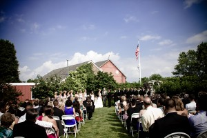 Old York Road Country Club, Wedding Reception, Wedding Ceremony, weddings in philadelphia, country club weddings