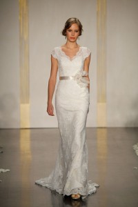 Tara Keely Wedding Gowns