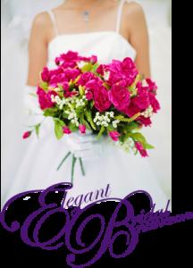 Elegant Bridal Productions: Inspiring Your Wedding Ideas