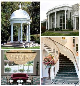 Presidential Caterers, Montgomery County, Wedding venue, wedding reception, wedding ceremony
