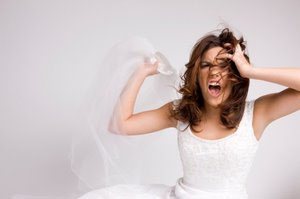 Wedding Protection Plan: The Reisen Agency, Inc.