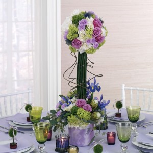 perfect arrangement new prices infinitely matches