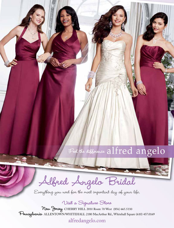 Wedding Dress Shops Philadelphia Area Wedding Dresses