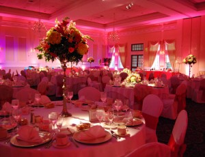 Drexelbrook: The Elegant Wedding Venue & Caterer You Want