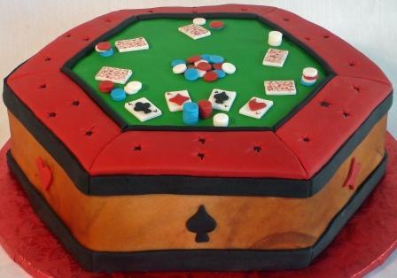 Poker karlsruhe l6