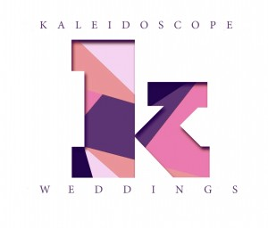 Kaleidoscope Weddings
