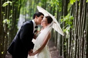Wedding Day Emergency Contact List