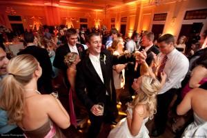 Your Wedding Playlist!