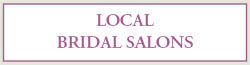 Local Bridal Salons