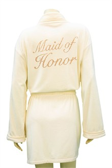 1 Year Wedding Anniversary Gift From Maid Of Honor : Maid of Honor Gift IdeasPhiladelphia Wedding