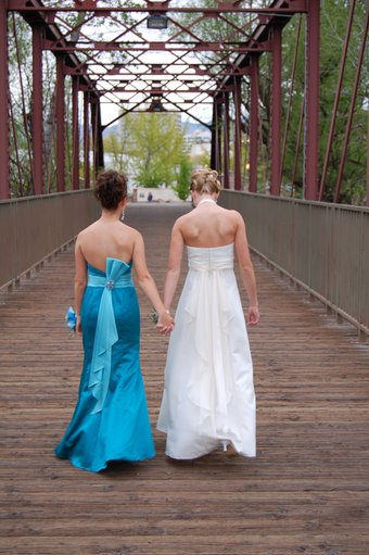 Maid of Honor Gift Ideas