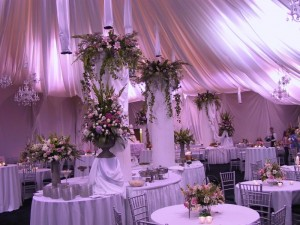 Top Questions to Ask your Reception Site