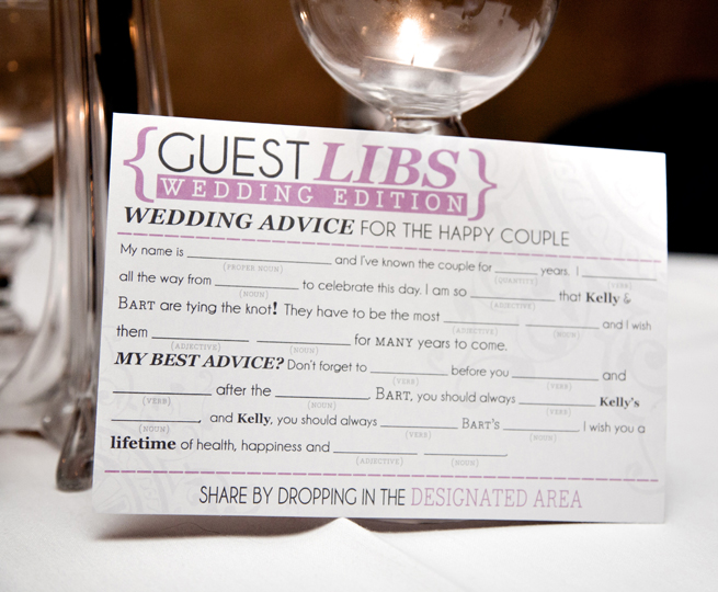 guest libs wedding edition template guest libs wedding guestbook vip magazine