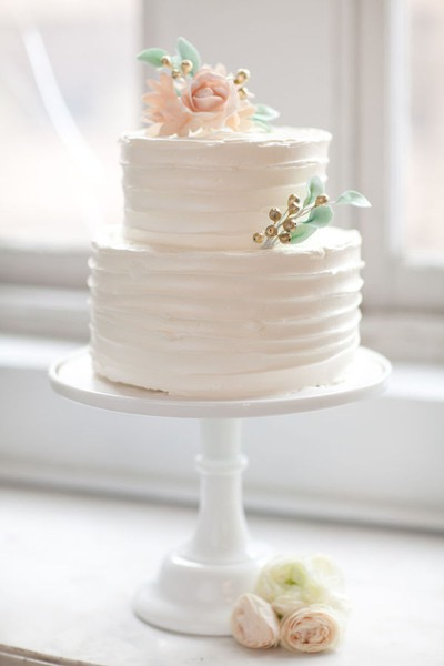 We All Know That The Wedding Cake Is Probably One Of Most Important Aspects Your Specific Should Directly Reflect Style
