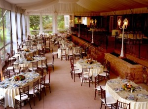 Find Your Reception Venue