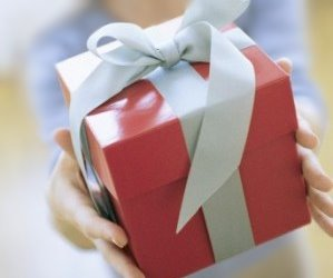 How to Prevent Wedding Gift Theft