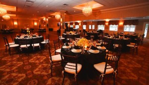 Weddings at Centerton Country Club & Event Center