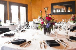 Wedding Planning Rehearsal Dinner Etiquette